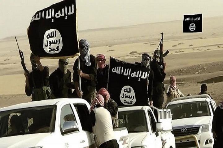 Abu Mus'ab Al-Suri, The Inspiration Behind ISIS - Part II
