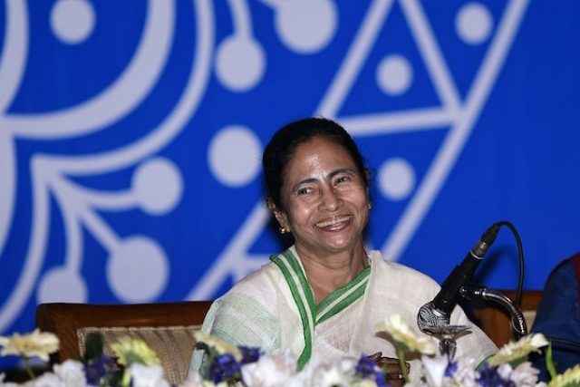 Why It Is Futile To Change The Name 'West Bengal' To 'Bengal'