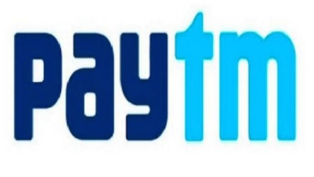 Paytm's Five Billion Dollar Valuation Shows  Its 'Bar Mitzvah' Moment Is Some Time Away