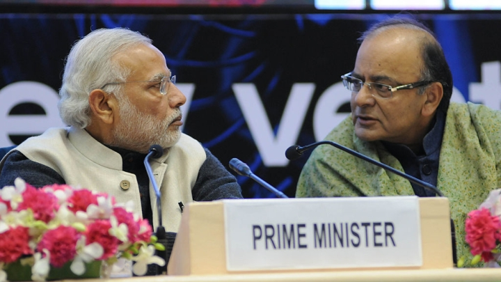 Ease Of Doing Business Rankings: Testament To Modinomics As India Jumps 30 Places