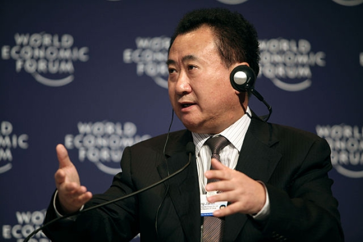 China Headed For A Disaster In The Real Estate Market, Warns Chinese Billionaire