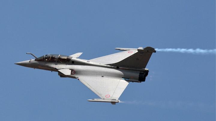 Aero India Battle Heats Up: Lucknow Begins Preparations Even As Karnataka BJP Leaders Lobby For Bengaluru