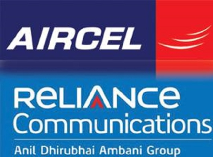RCom-Aircel Merger: The Real Story Is Promoter Fatigue & Pathway To Exit