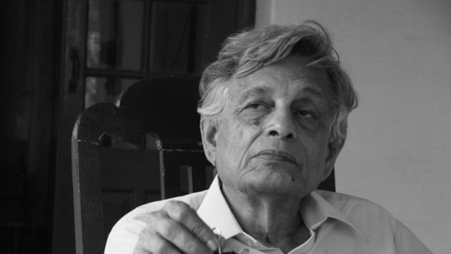 Anybody Who Didn't Agree With Irfan Habib Was Branded 'Hindutvawadi': Archaeologist In Autobiography