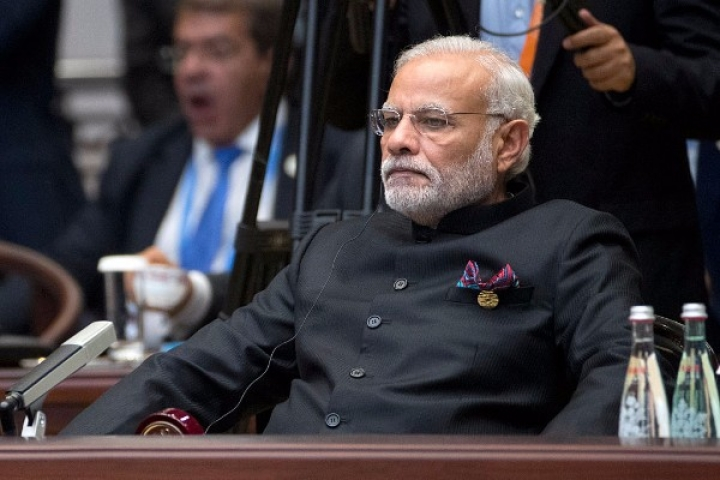Why Modi Needs To Think Of 'Big Ideas' To Drive Important Change In India