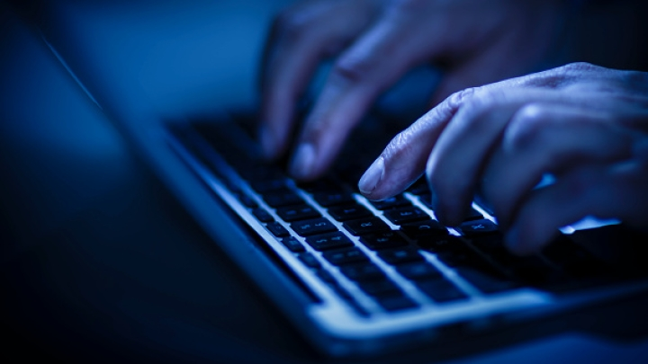 New Govt Agency To Tackle Cyber Crime In Financial Sector