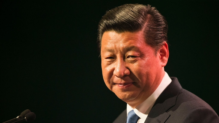At A Crossroads: Why China Has To Reinvent Itself To Remain A Great Power