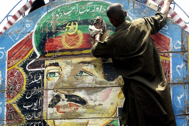Why Pakistan Army Is Central To Governance Of Pakistan And Why It Will Continue To Be