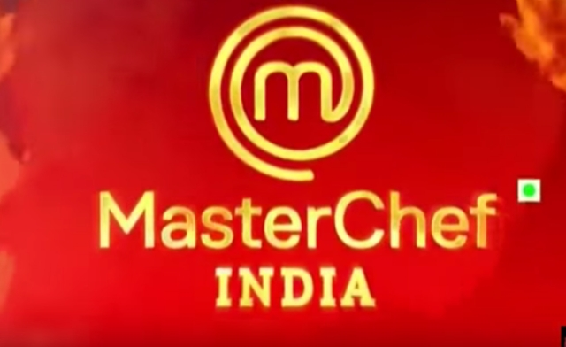 Masterchef India: About Time The Game Changes