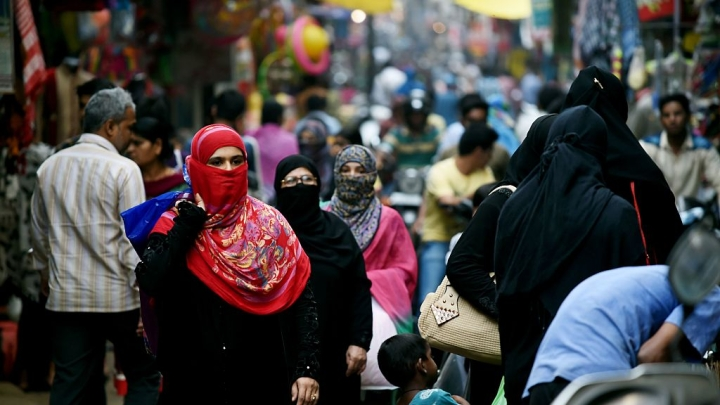 The Modi Govt Has Done Its Bit; The SC Cannot Duck Issue Of Triple Talaq