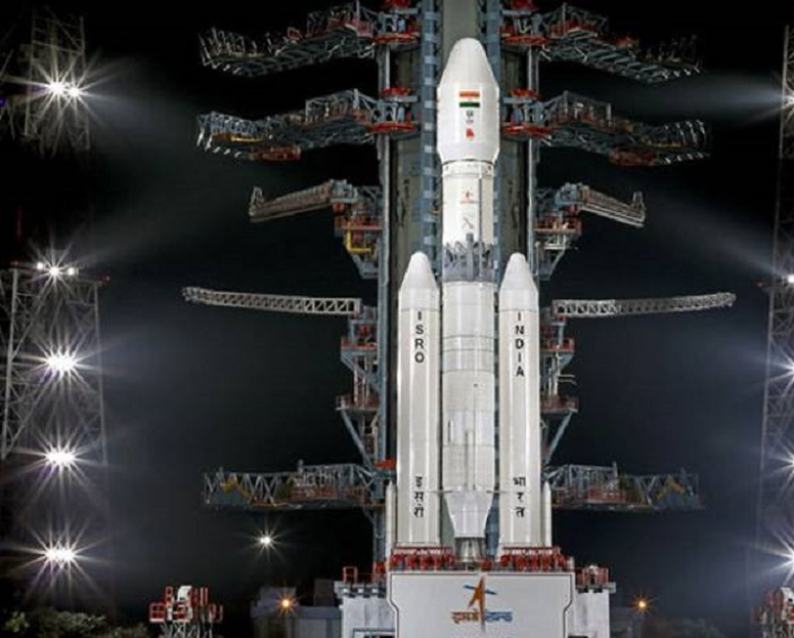 Why GSLV Mark III's Success Is Really Important
