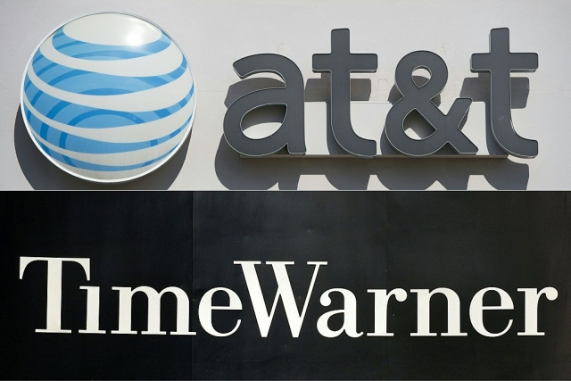 Landmark Deal: $85 Billion AT&T Merger Faces Three Major Obstacles