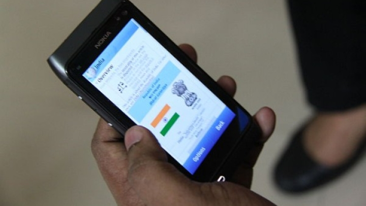 Government Rolls Out Telecom Network In Naxal-Affected Areas In Record Time