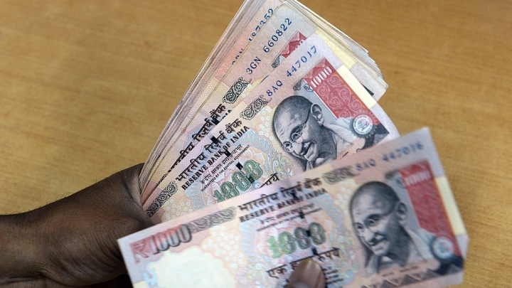 Here's Why We Should Give Demonetisation Push A Fair Chance