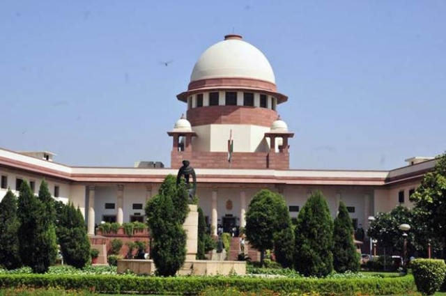 The Problem Of Indian Judiciary Everyone's Talking But Doing Nothing About—Tribunals