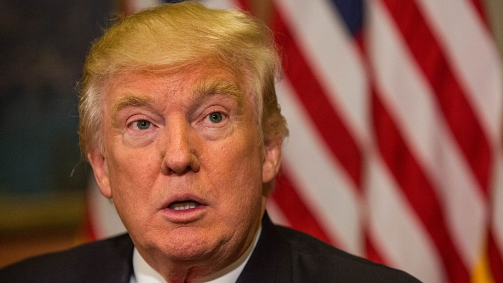 Why Donald Trump Cannot Stop The Outsourcing Of Jobs To India