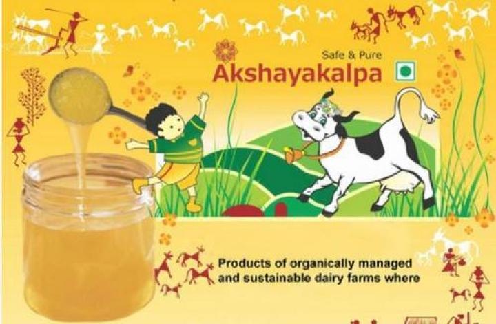 Why The Akshayakalpa Agri-Experiment In Karnataka May Well Grow Into A Movement