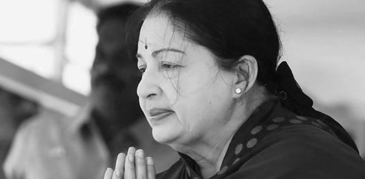 Steroids Took A Heavy Toll On Jayalalithaa's Health, Probe Panel Told