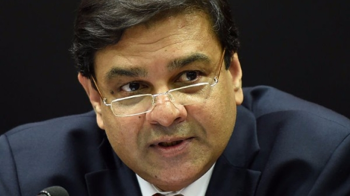 GST, IBC And RBI Act 'Truly Transformative': RBI Governor Urjit Patel, Hails Modi Government's 'Uncommon Courage'