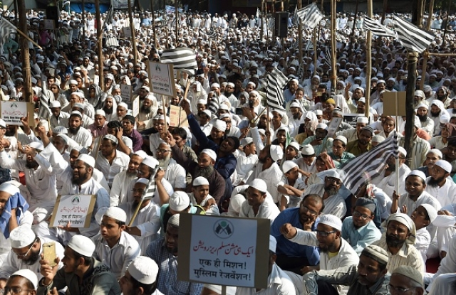 Uniform Civil Code: It's Complicated