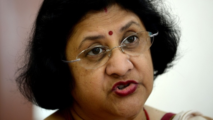 Rs 9 Lakh Crore Already Back In The System After Demonetisation, Says SBI Chairman