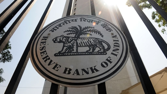 RBI Stubborn Rate Stance Seems Like Adolescent Naysaying Given Current CPI Reality