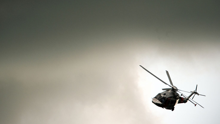 Indian Media Under SC Scanner Over Alleged Role In Influencing AgustaWestland Deal
