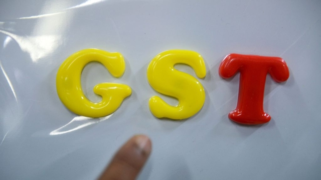 GST Deadlock Broken – But Taxpayer Sharing Formula Increases Complexities