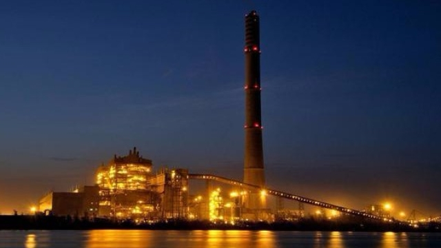 Chhabra Power Plant Sale: A New Template for Revival Of State Electricity Generation Companies?