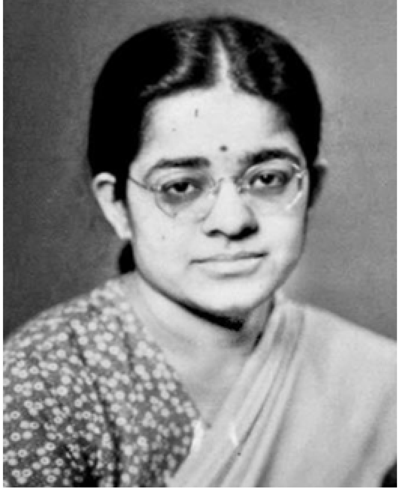 Rajeswari Chatterjee