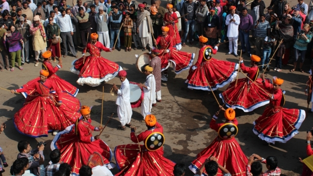Domestic Tourism May Well Be Blessed By 'Mangal' And 'Brihaspati' This Year