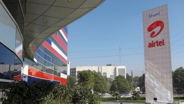 Telecom Battle Enters The Next Stage As Airtel Acquires Telenor