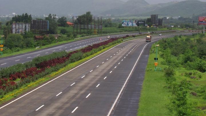 MSRDC Ups The Safety Quotient Of Mumbai-Nagpur Samruddhi Corridor; No Sharp Curves, Capable Of Speeds Of 150 Km/Hr