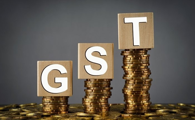 Morning Brief: Green Light For GST Anti-Profiteering Authority; 'Bangladesh Posing Security Threat'; War On Fake News