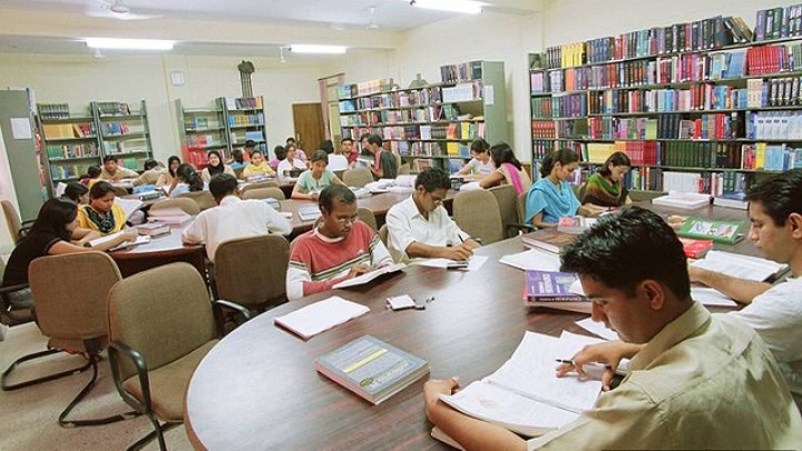The Importance Of Teaching Arts And Literature To The Management Students