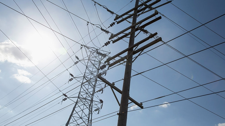 Kerala's Plan To Fight Power Shortage Is Remarkably Short-Sighted