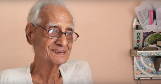 Ashokamitran (1931-2017): His Fame Never Caught Up With His Brilliance