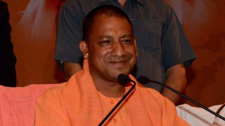 A Year In Office, Yogi Adityanath Government Prepares To Tell Key Achievements