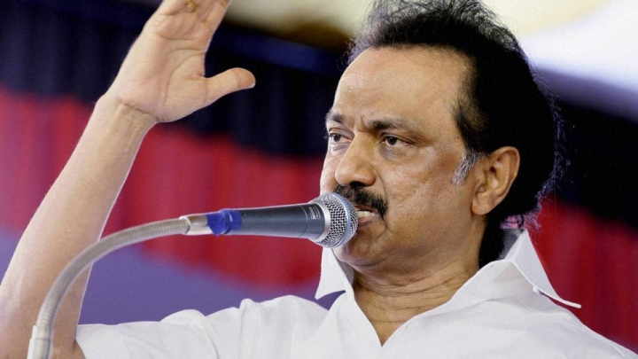 Tamil Nadu Opposition Slams Palaniswami Government's Move To Allow Ram Rajya Rath Yatra In State