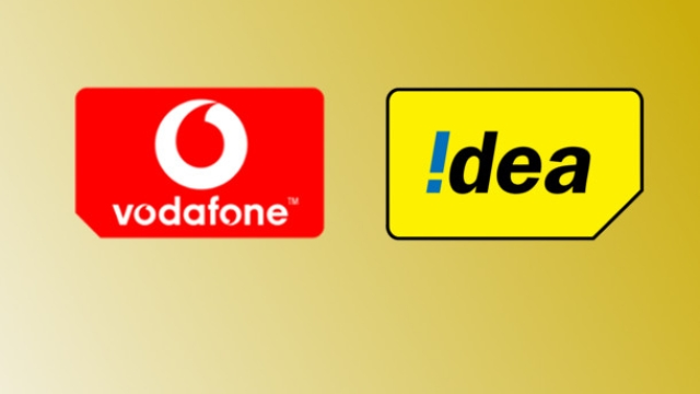 Vodafone-Idea Deal  Is A Pre-Nup, A Marriage Contract With A Built-In Divorce Option