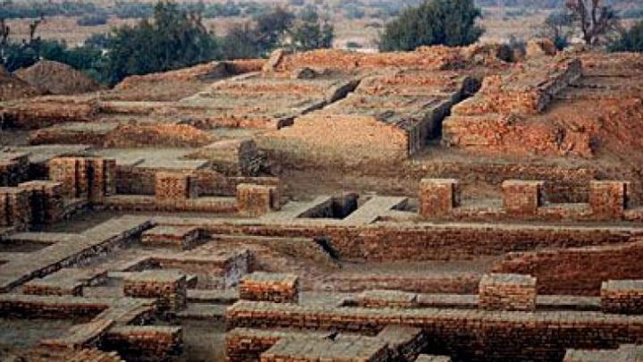 Leave History Alone: Why An Archaeological  Discovery In Tamil Nadu Has Ruffled Feathers