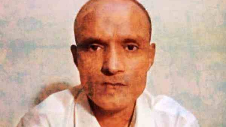 Pakistan's Spy Games: Why Jadhav Is Just The Tip Of The Iceberg
