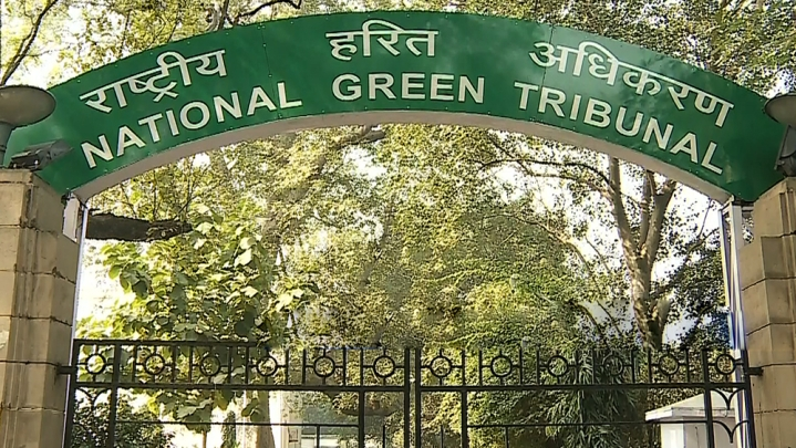 Why The NGT Is An Assault On The Very Idea Of Justice