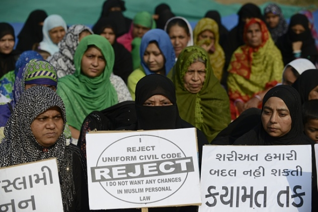 Why We Don't Need The Uniform Civil Code