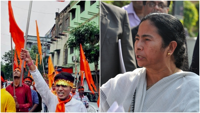 Kolkata Violence: Bengal Has Turned A Corner