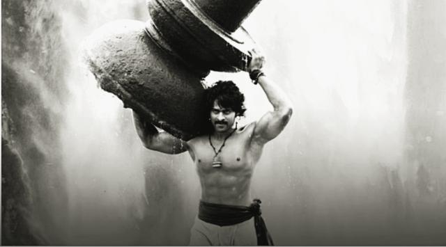 Indian Epics On Screen: What Did Baahubali Change?