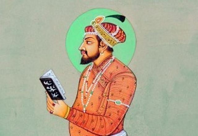 Whitesplaining Aurangzeb: The Politics Of Atrocity Denial