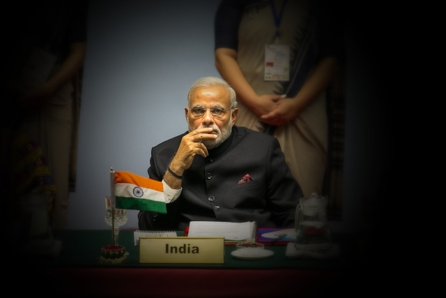 'No First Use' Doctrine: India Will Inevitably Have To Respond To Contemporary Challenges