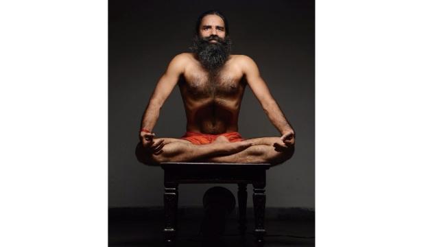 From Moksha To Market: Ramdev's Journey From A Fakir Baba To A Billionaire Entrepreneur