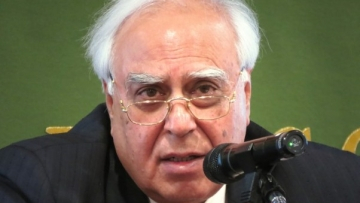 CJI Impeachment: The Biggest Threat To Judicial Independence May Well Be Lawyers Like Sibal & Co